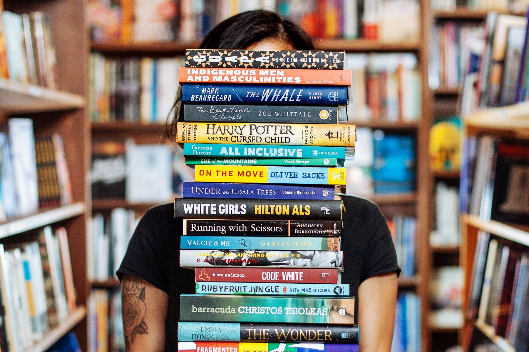 books-ifoa-2016-tanja-tiziana_1.jpg