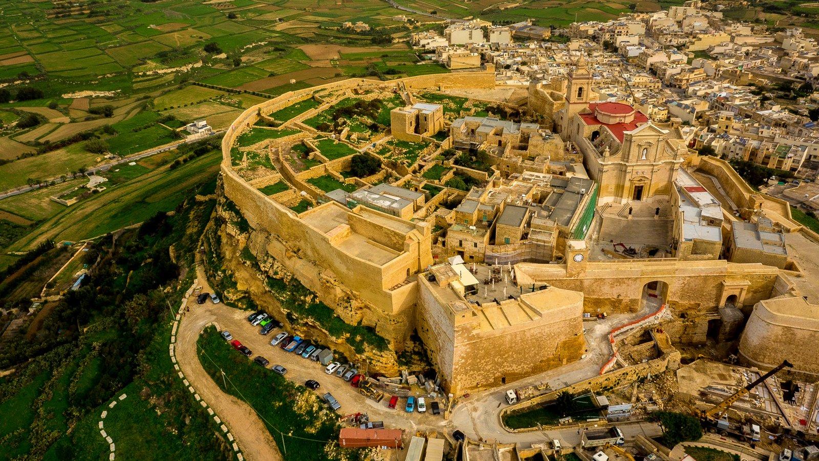 forts-of-malta-_-citadella-2.png