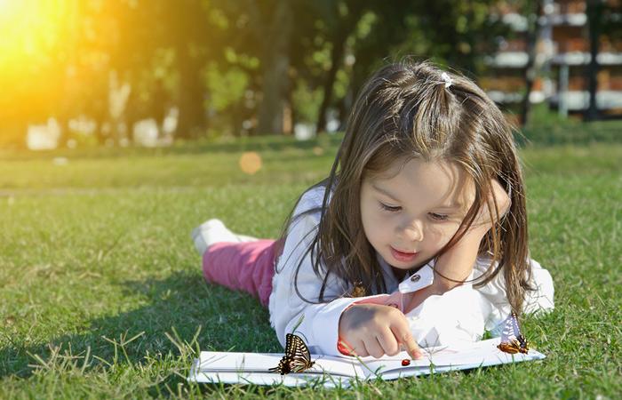 kid_reading.jpg