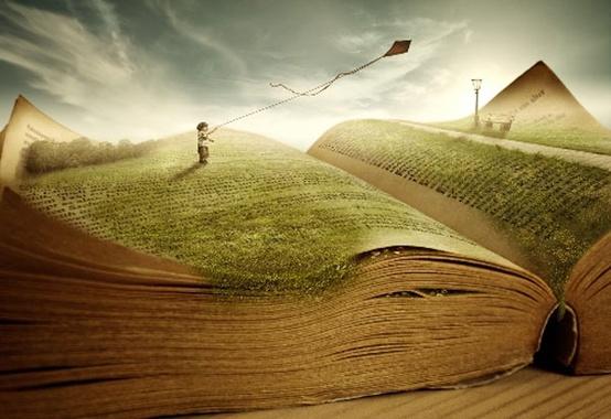 love_reading.jpg