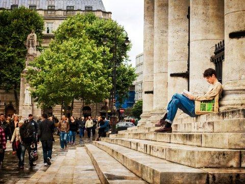 man-reading-on-stairs.jpg