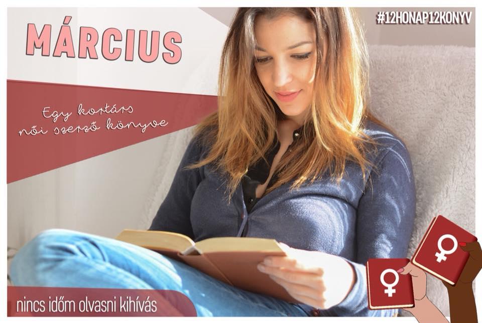 marcius_2.jpg