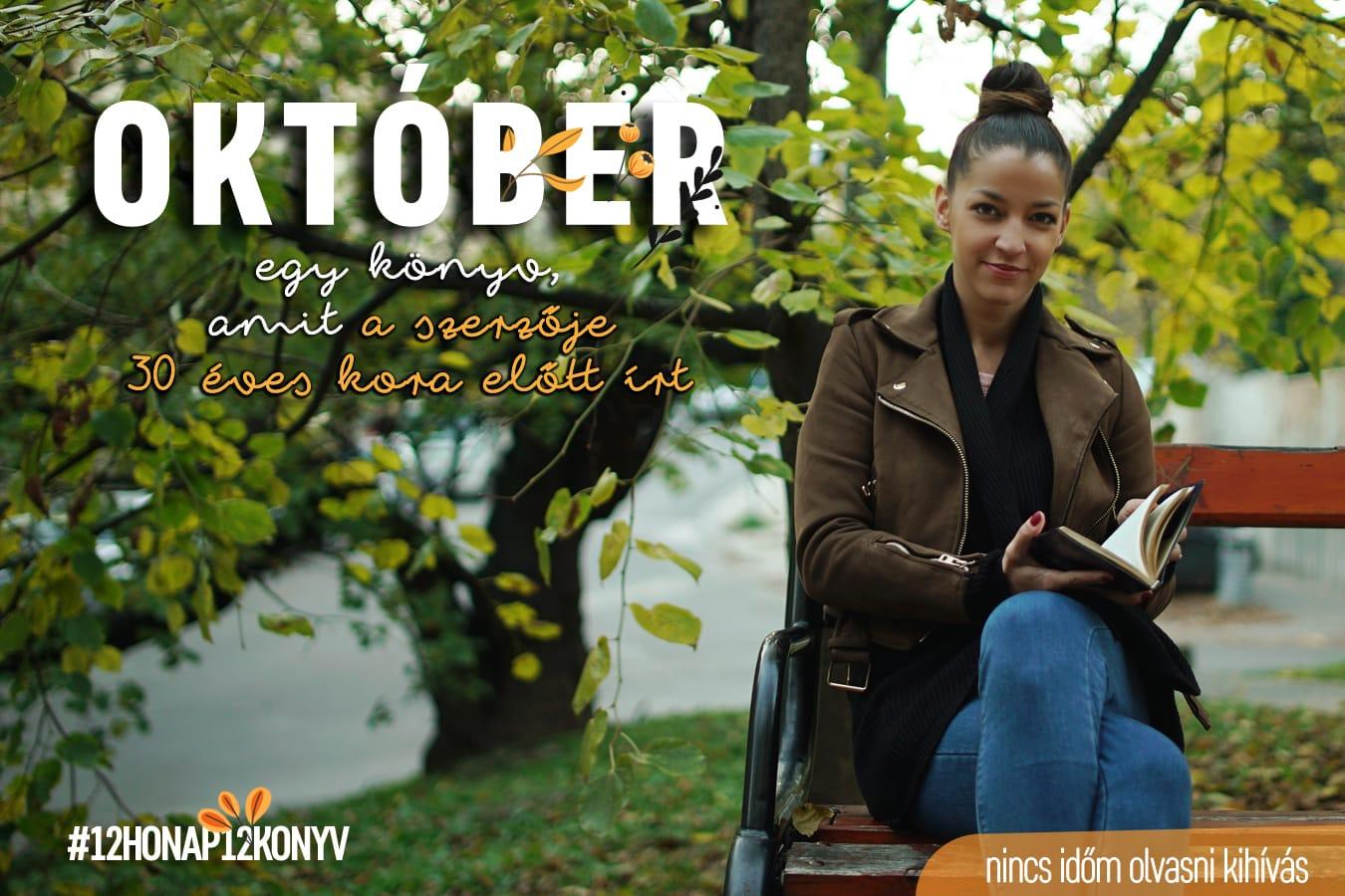 oktober_1.jpg