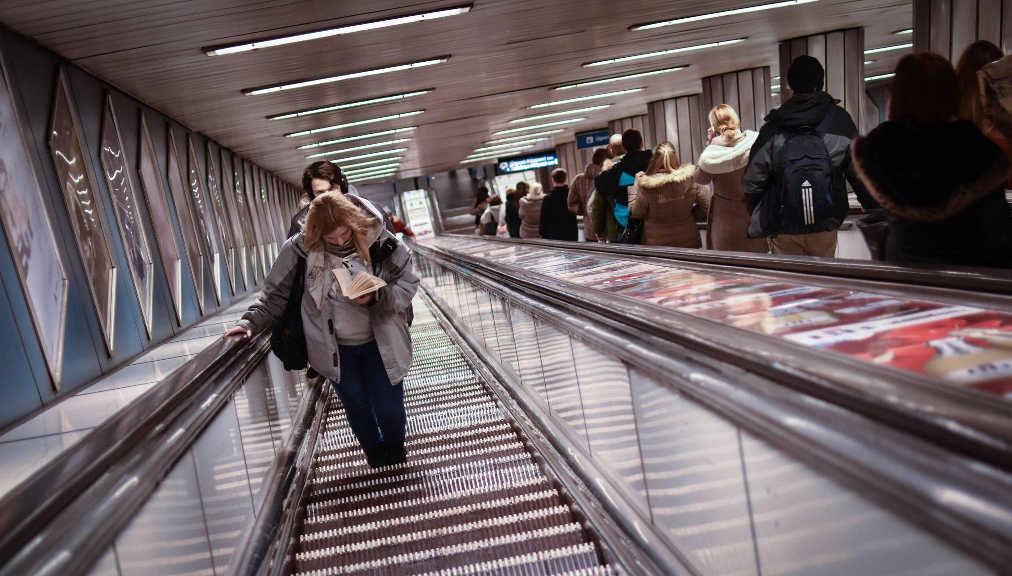 olvas_metro.jpg