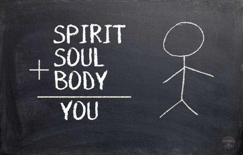 spirit-soul-body.jpg