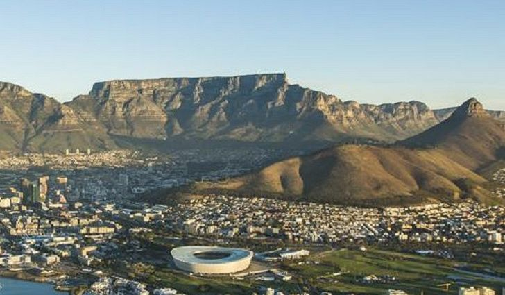 table-mountain-south-africa.jpg