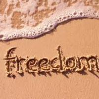 Szabad élet egy nem szabad világban