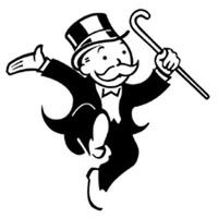 Gazdaságtani 1x1: a monopólium
