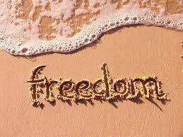 freedomsand1.jpg