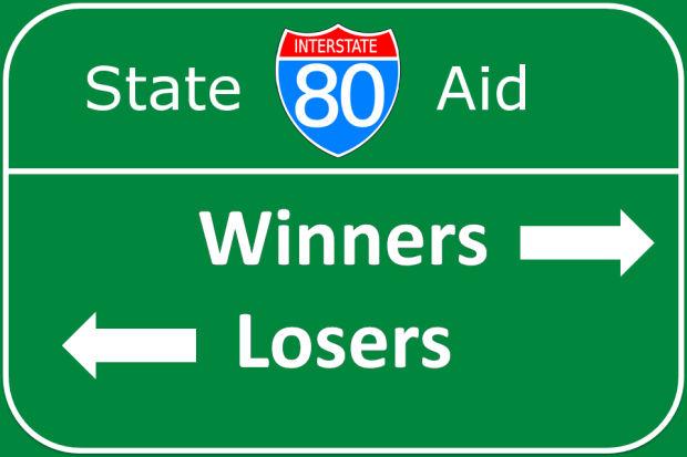 state_aid.jpg