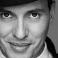 Az operavilág Don Juanja Magyarországon