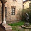 Élt valaha Rigoletto, és pont Mantovában?