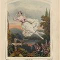 Giselle és a lidércek