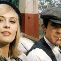 Hollywoodi gengsztermusical: Bonnie és Clyde