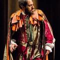 Hogy lett púpos az operasztár Giuseppe Altomare
