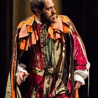 Botrányok Verdi és Victor Hugo körül