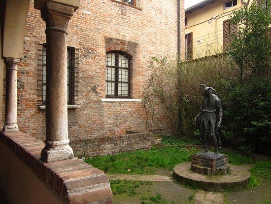 casa-del-rigoletto.jpg