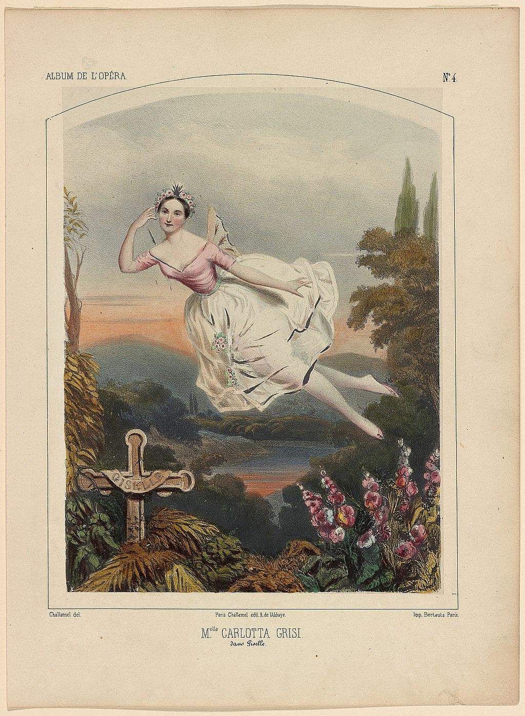 igy_abrazoltak_carlotta_grisit_giselle_szerepeben_villikent_1845-ben_a_wikipediabol.jpg