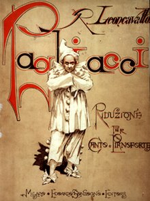 pagliacci_plakat_1892_majus_21.jpg
