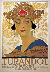 turandot_az_osbemutato_plakatja.jpg