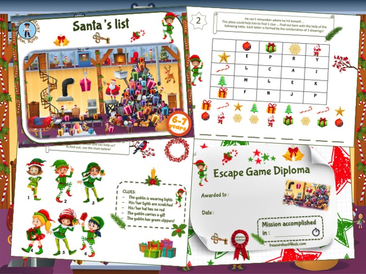 christmas-escape-game-for-6-7-year-old-children.jpg