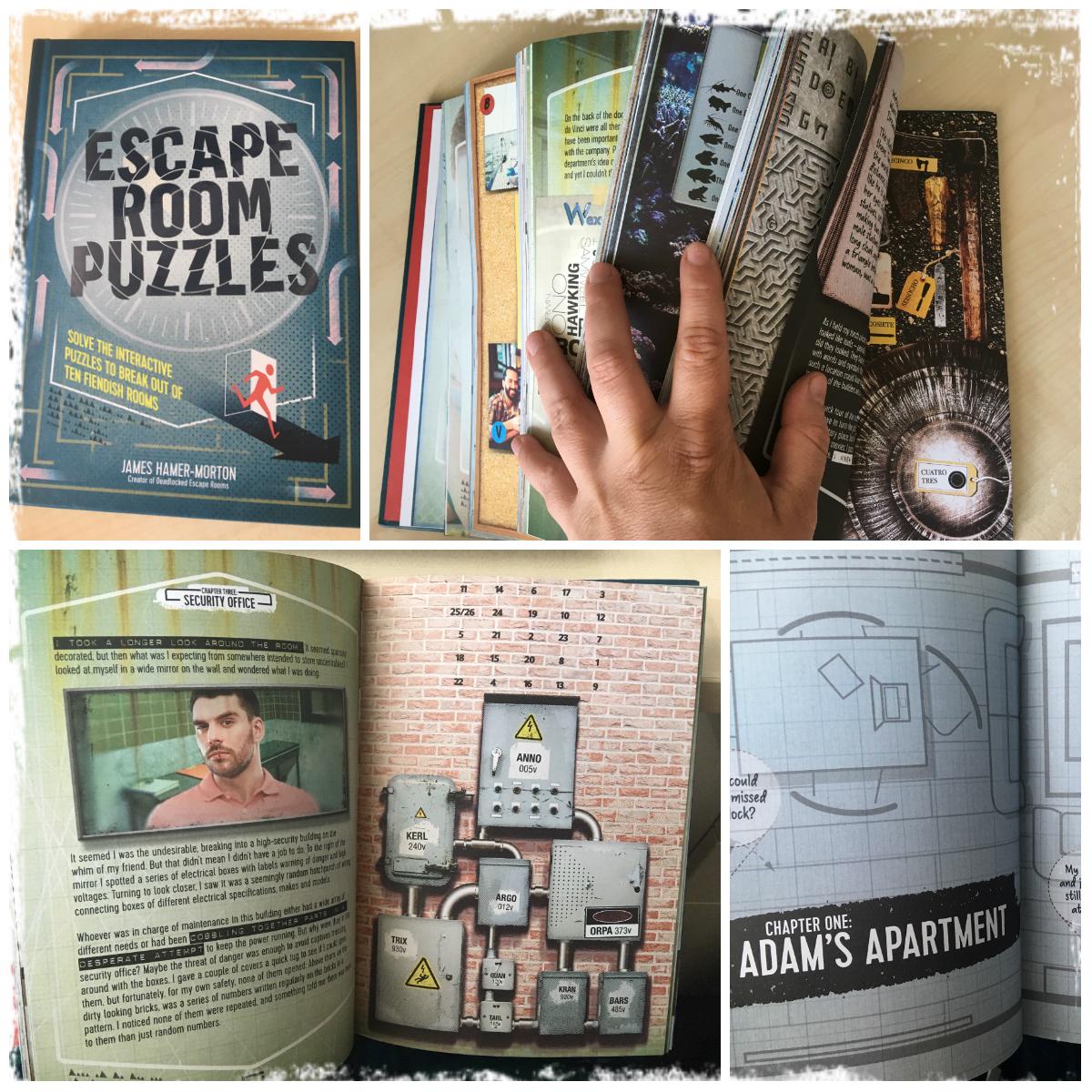 estapebookpuzzles.jpg