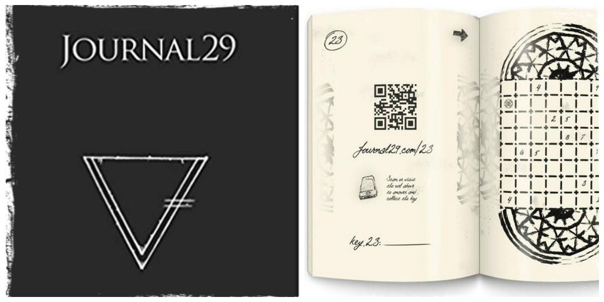 j29.jpg