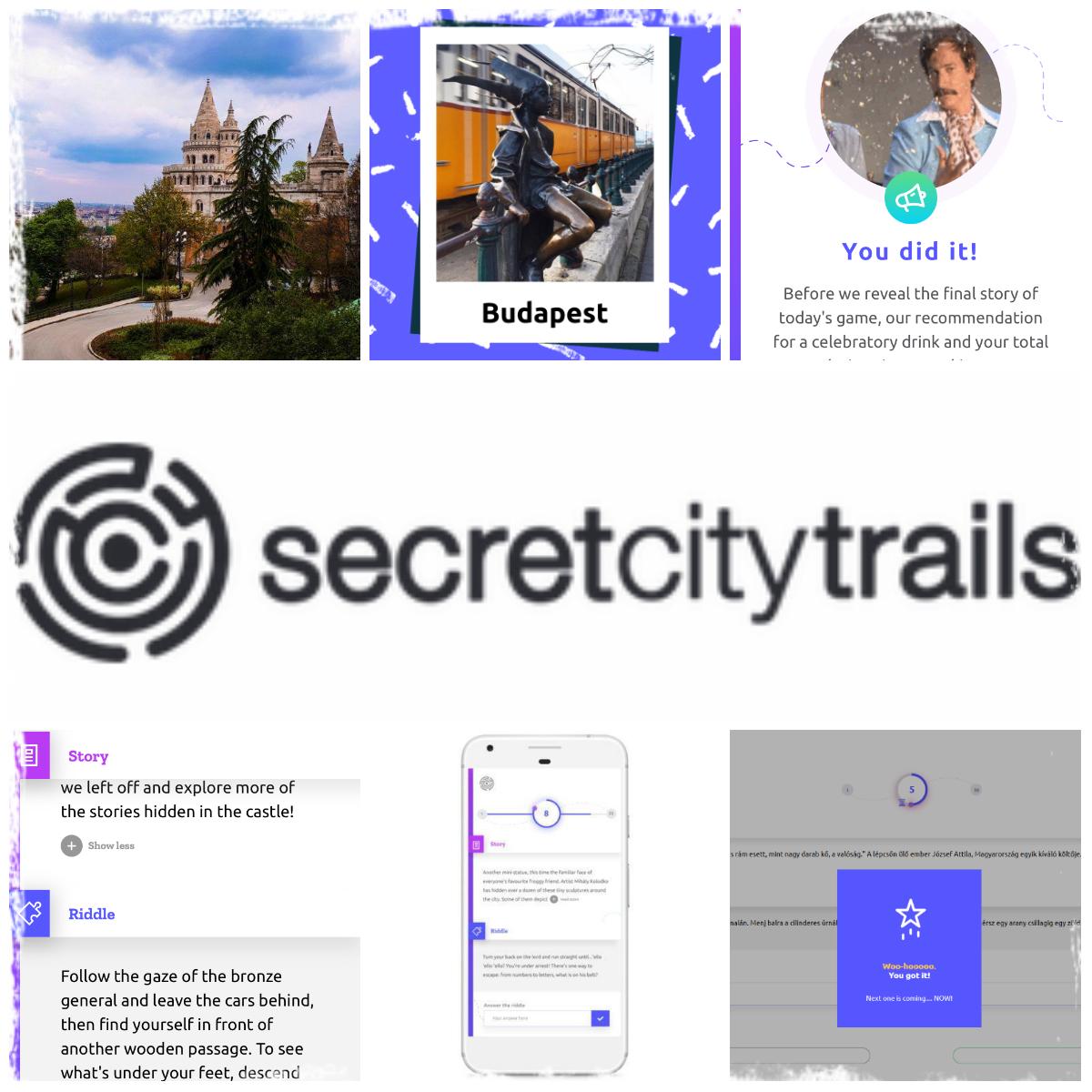 secretcitytrails.jpg