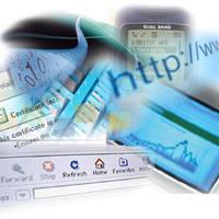 ÖN-MARKETING az internetes társkeresésben