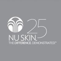 Részletek a Nu Skin vásárlásról