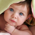 Mérgezés - már a kisbabáknál kezdődik?