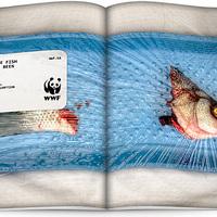 A felelős karácsonyi halvacsora