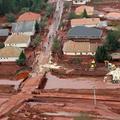 Elfelejtett vörösiszap-katasztrófa