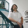 Kövér László izmozása és a szólásszabadság