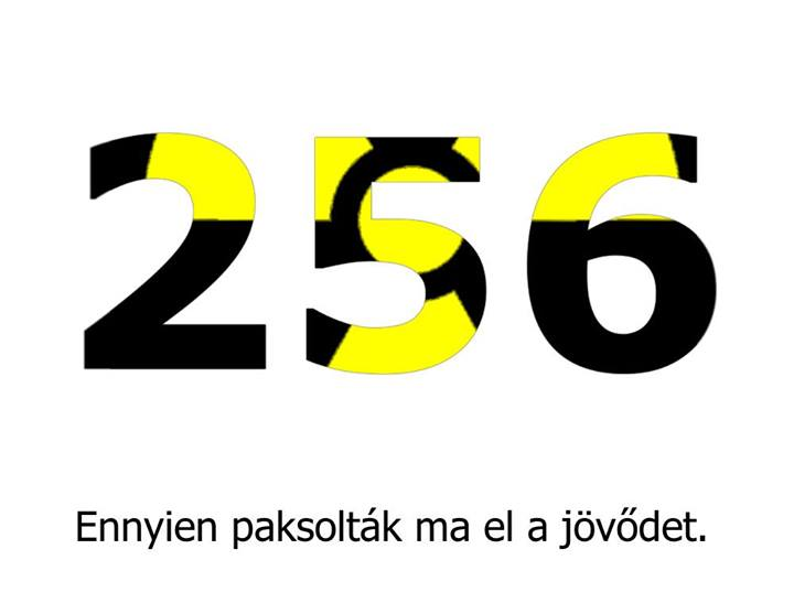 paks_szavazas.jpg