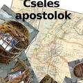 Cseles apostolok (ingyen e-könyv)