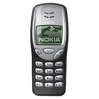 Telefonokról