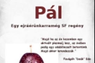 Pannoni Pathó Pál elemzés