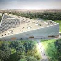 Parlamenti napló: Baán László a végsőkig védi a Városliget beépítését