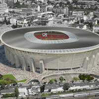 A kormány titkolja, hogy mennyibe fog nekünk kerülni a labdarúgó EB