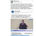 Masszív cigányellenességbe fordult a Fidesz kommunikációja