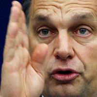 Kormányátalakítás Orbán módra