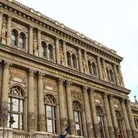 Miért van szükség a Magyar Tudományos Akadémiára? Például ezért!