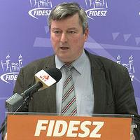 Egy majd' 7 órás bizottsági ülésen 5 percet szánt a Fidesz a költségvetés részletes vitájára