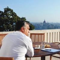20 milliárdba kerül Orbán Várba költözése