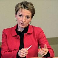 Parlamenti napló: milyen egy háromórás bizottsági ülés?