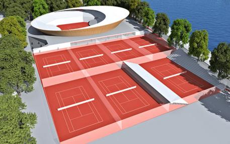 teniszstadion.png