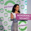 Nincs 2022, csak 2018 van! - Karácsony Gergely miniszterelnöki kampánynyitóján elmondott beszédem