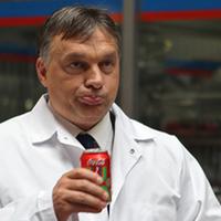 Orbán Viktor, a politikai plasztikai sebész