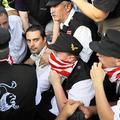 """A Jobbik az új """"nyugodt erő""""?"""